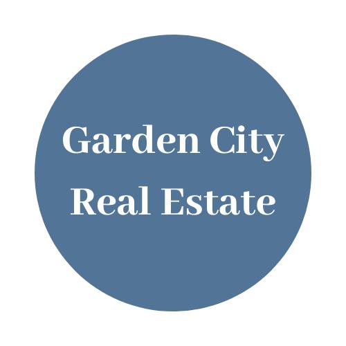 Garden City South Carolina