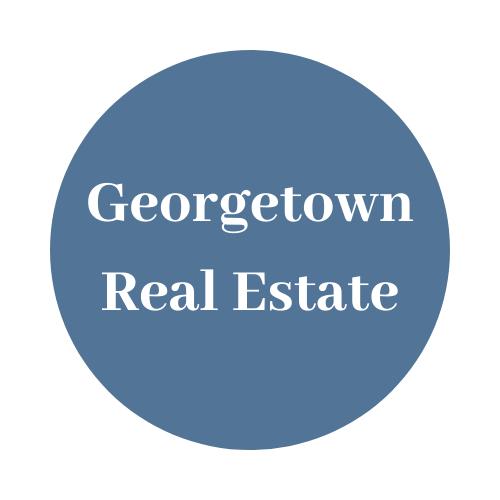 Georgetown South Carolina