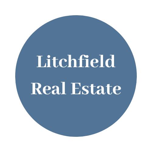 Litchfield Beach South Carolina