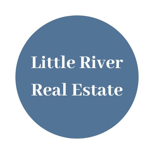 Little River South Carolina