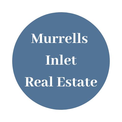 Murrells Inlet South Carolina