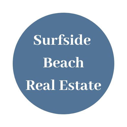 Surfside Beach South Carolina