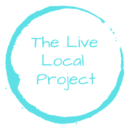 The Live Local Project