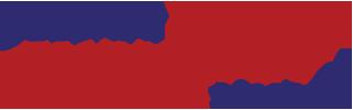 Colonial Christian School Logo