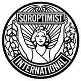 Soroptimist International Logo