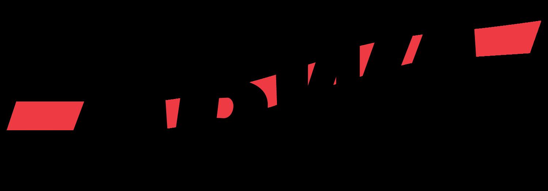 American Business Women's Association Logo