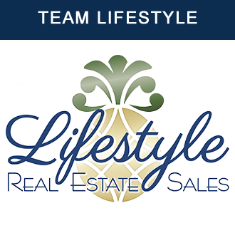 Team Lifestyle Real Estate Sales