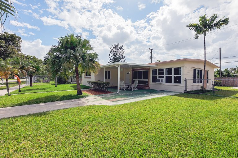 Photo of 29420 SW 147 Ave, Homestead