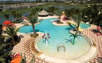 Sandoval a Cape Coral Gated Community