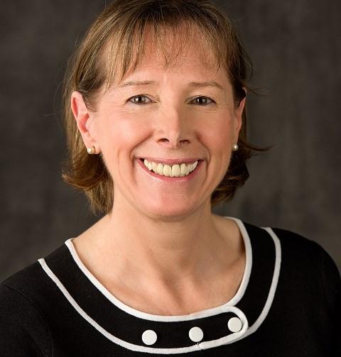 Sabine Hammermann Realtor ®