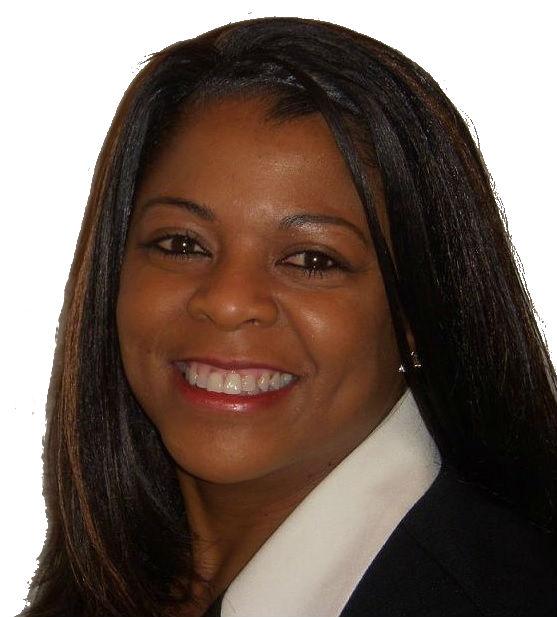 Lisa Dunham