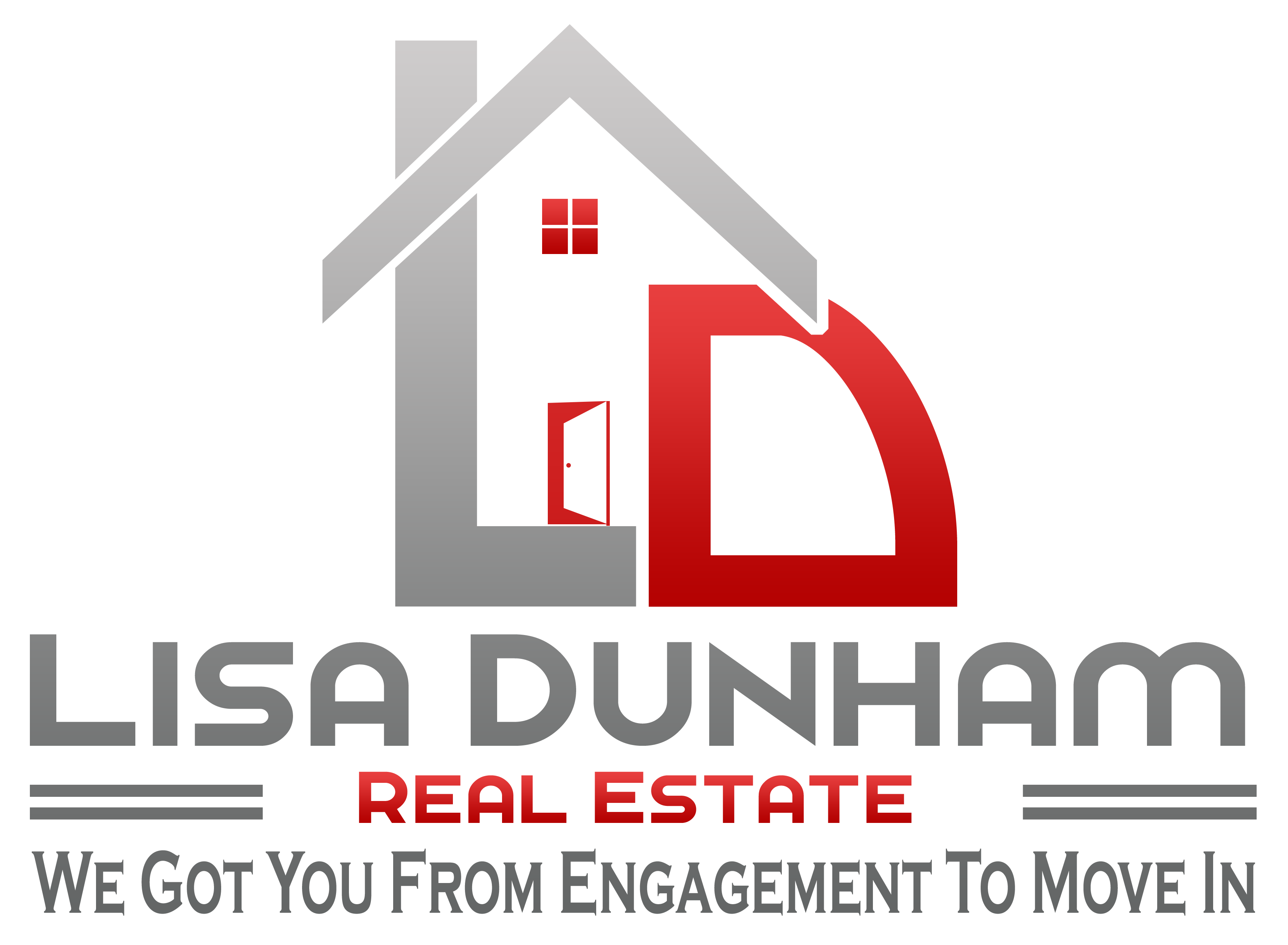 Lisa Dunham Real Estate