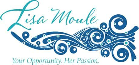 Buy and Sell South Bay Homes with Lisa Moule