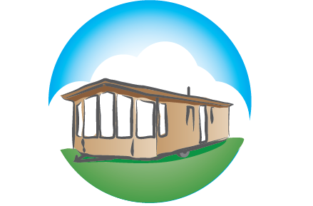 Low Priced Manufacture Homes on heavy equipment by owner, used mobile home sale owner, mobile home parks sale owner, apartments for rent by owner, mobile homes for rent,
