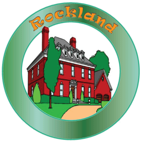 Rockland Neighborhood