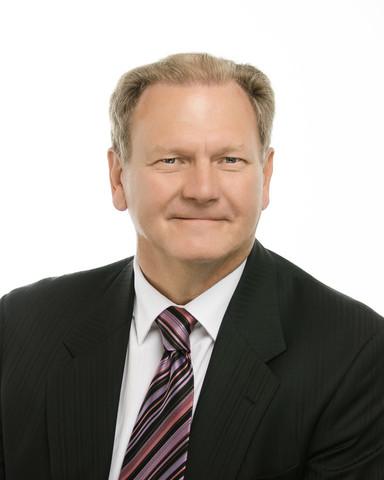 Vince Krynski