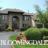 Bloomingdale Real Estate
