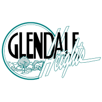 Glendale Heights, IL