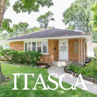ITASCA REAL ESTATE