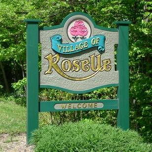 Roselle Real Estate