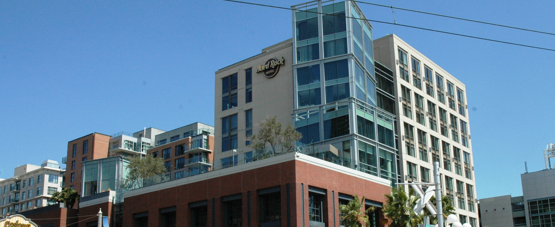 Hard Rock Condos Own A Condo Hotel Room And Get The Royal Treatment