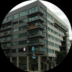 Solara Lofts