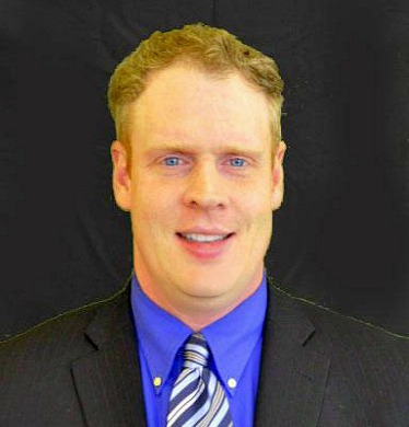 Kevin Hill Realtor-Sales Associate with Keller Williams Valley Realty