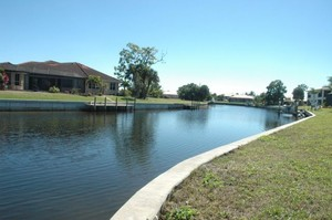 Click to view Punta Gorda FL Homes for sale