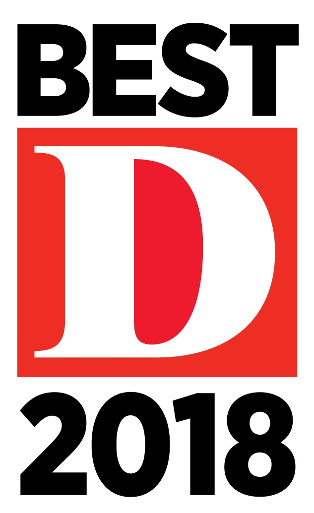 D Magazine Dallas Fort Worth's Best Real Estate Agents