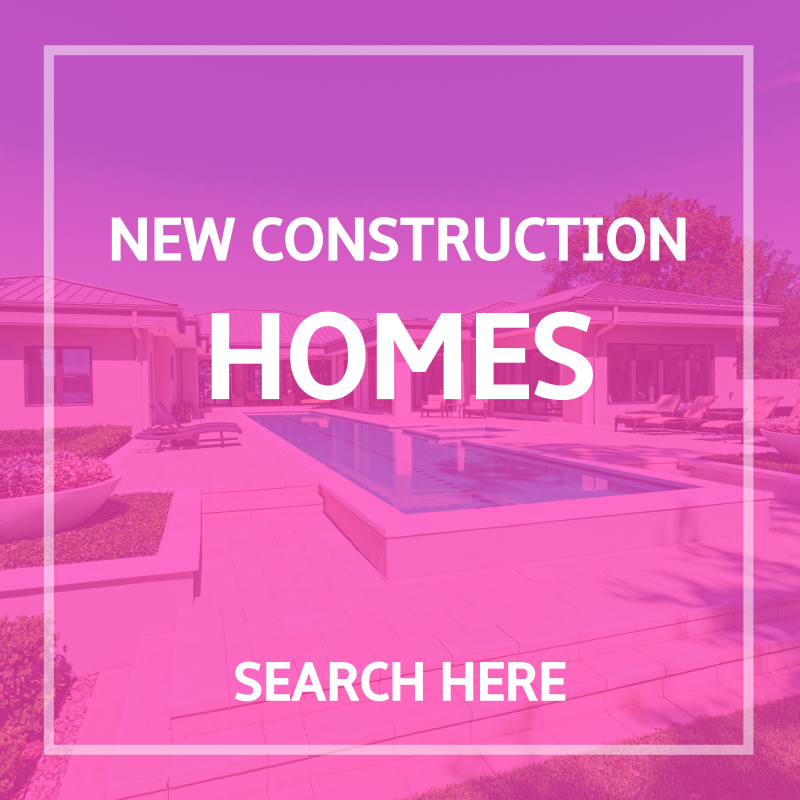 intuly New Construction Home Search