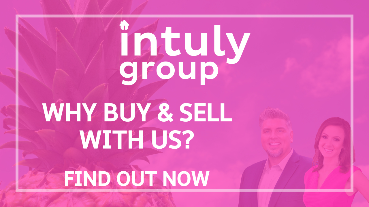 intuly group Why Buy And Sell With Us
