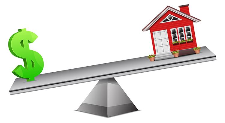 Sarasota and Lakewood Ranch Foreclosure