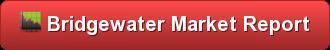 Bridgewater Market Report