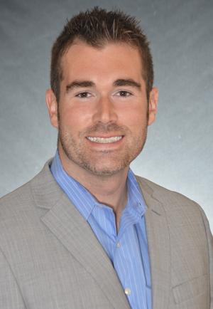 Matt Bohanon