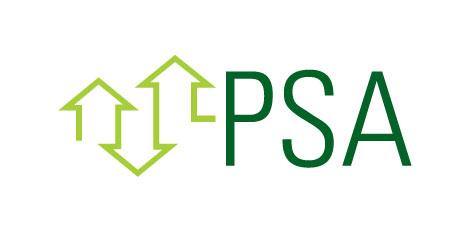 PSA designation