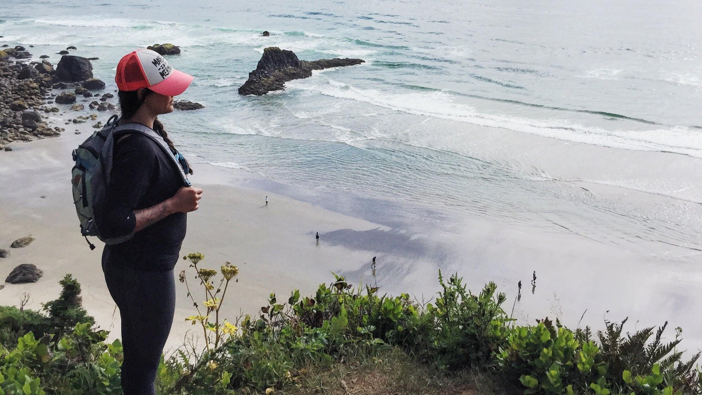 homes for sale cannon beach oregon