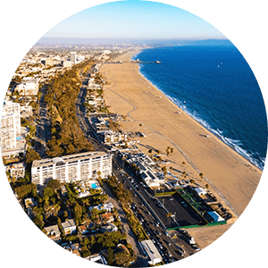 Playa del Rey Homes for Sale