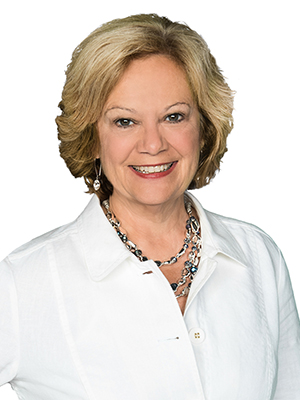 Karen Coyle