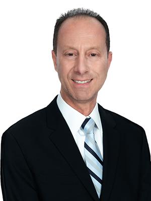 Tom Inzerillo