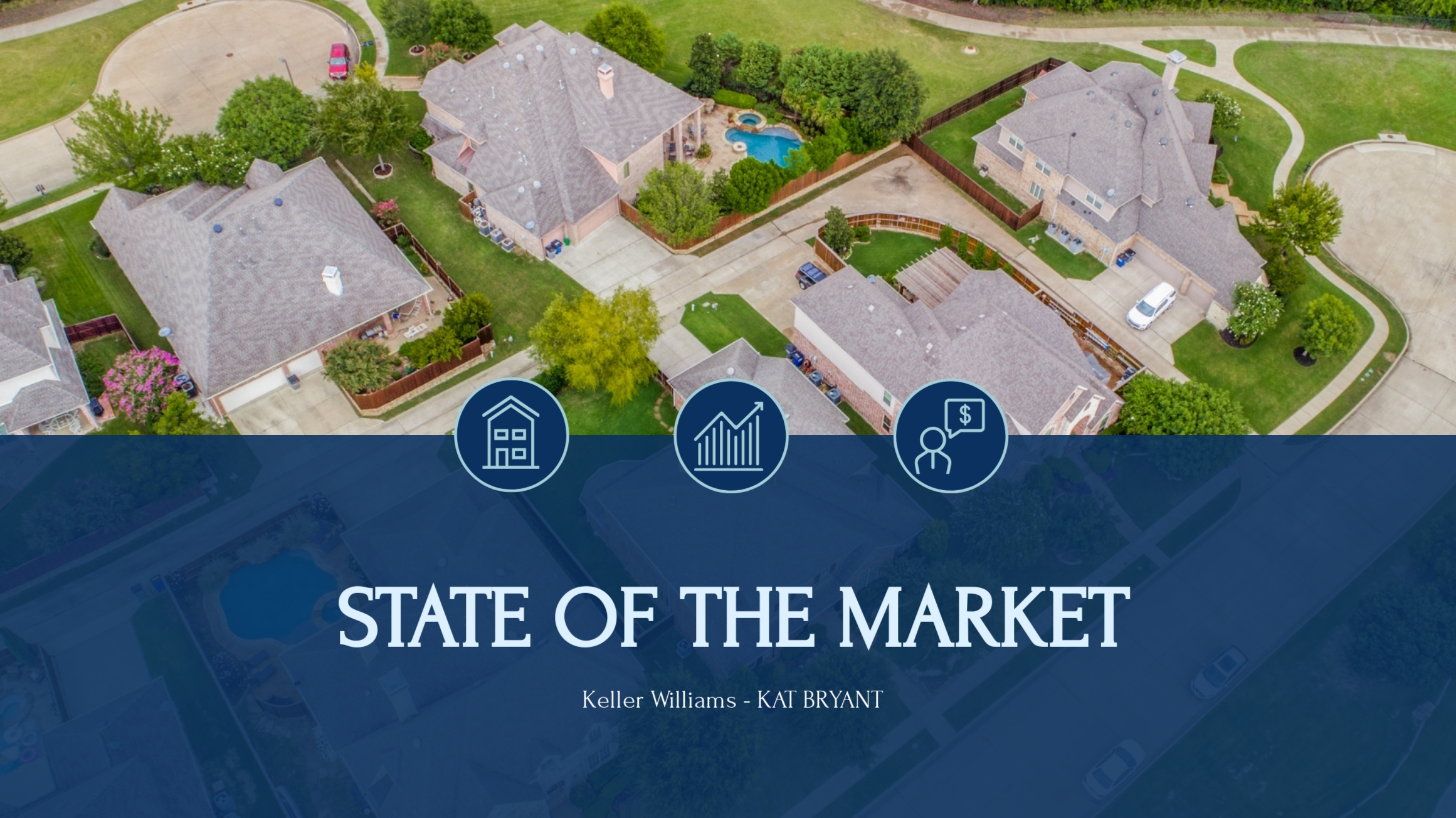Second Quarter 2019 Real Estate Market