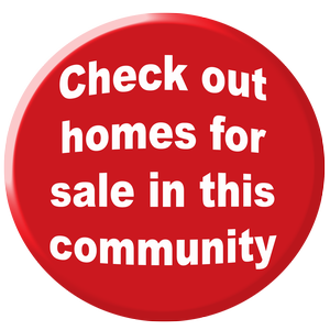 Click here for Kings Lake homes for sale