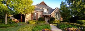 Allen neighborhoods - homes for sale