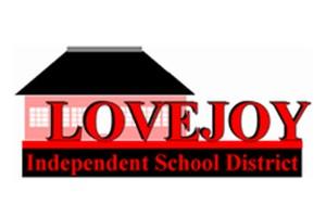 Lovejoy ISD
