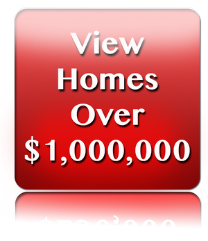 McKinney Homes over $1,000,000
