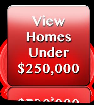 McKinney Homes Under $250000