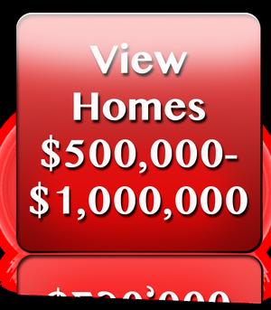 McKinney Homes Under $1,000,000