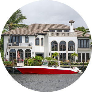 Eden Isle Homes for Sale