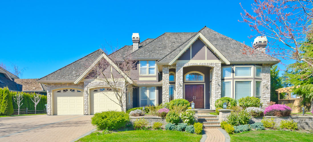 Rochester mn real estate realtor julie fink for Building a home in mn