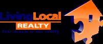 Logo LivingLocal
