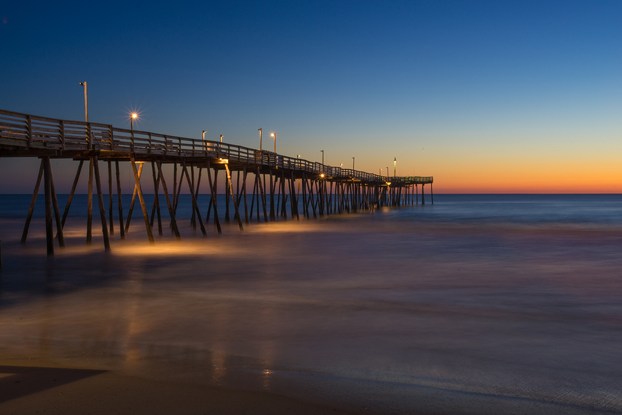 Search Carolina Beach homes and Carolina Beach real estate.